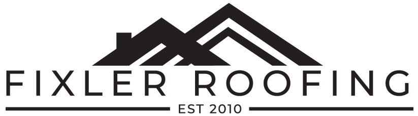 Fixler Roofing, Medina, Ohio